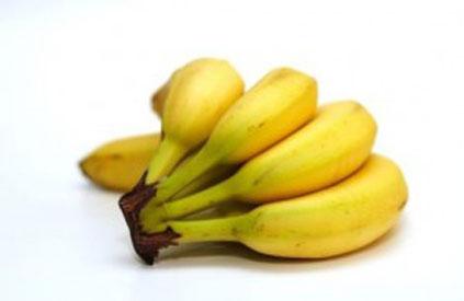 Gli Alimenti Ricchi di Potassio