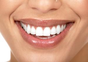 Sbiancamento_dei_denti