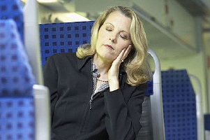 aereo-ecco-le-precauzioni-contro-i-malesseri-del-volo-tromboembolie-infezioni-mal-d-aria-e-jet-lag