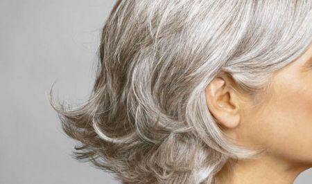capelli-bianchi-donne1