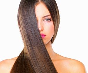 capelli-lisci-smooth