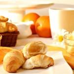 colazione-da-saligari