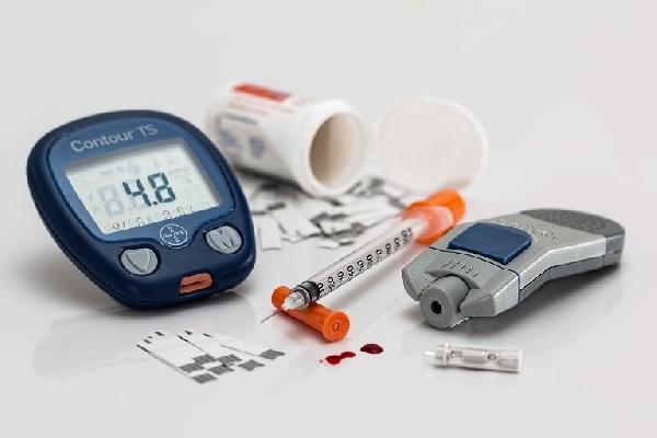 diabete tipo 1
