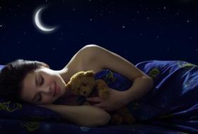 dormire-bene_dreamstime6