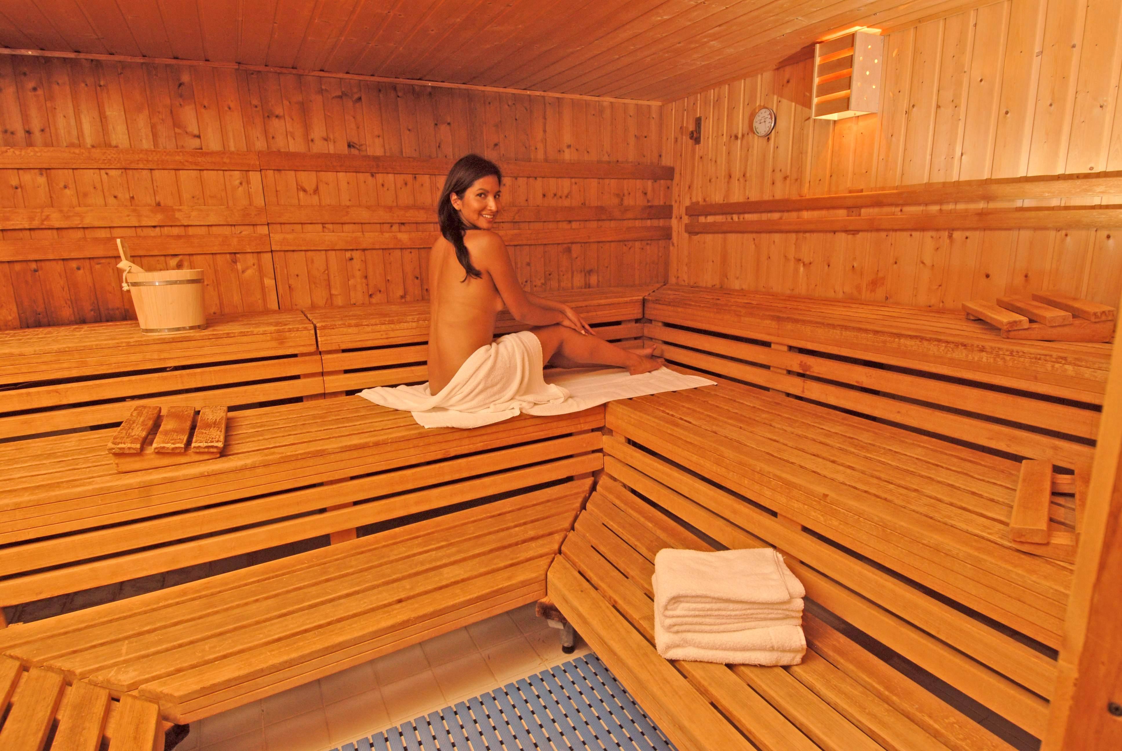 finnische_sauna_01