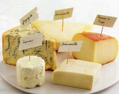 formaggi02