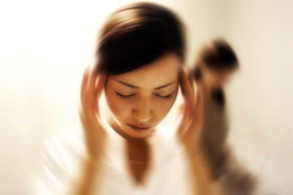 giramenti-di-testa-a-causa-della-pressione