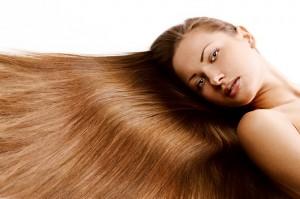 homemade_hair_treatments_best_hair_masks1