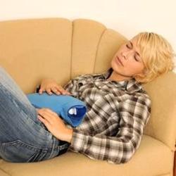 Consigli per avere una migliore Digestione