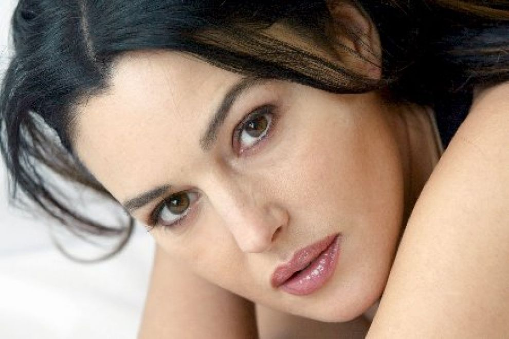 l43-monica-bellucci-130730120212_big