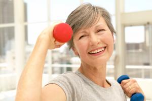 Diete Per Perdere Peso In Menopausa : L alimentazione in menopausa la dieta sana da seguire dieta per