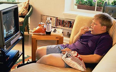 Obesità: combatterla grazie alla Dieta e allo Sport