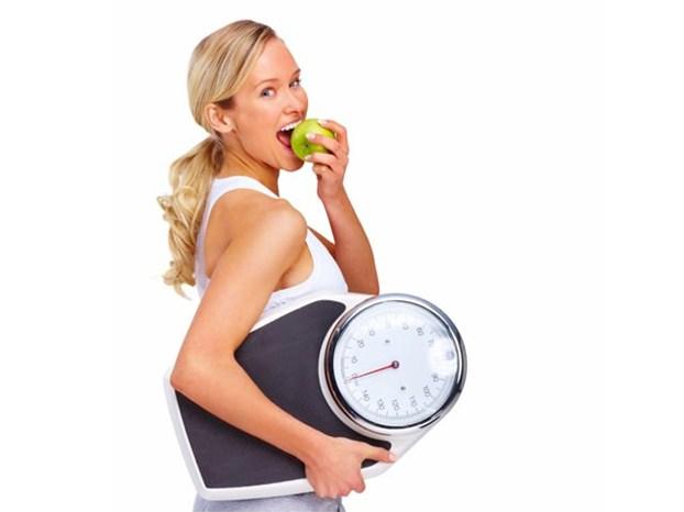 perdere-peso-senza-dieta-1-622x466