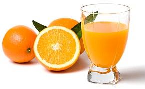 Influenza: lo Zinco è meglio della Vitamina C