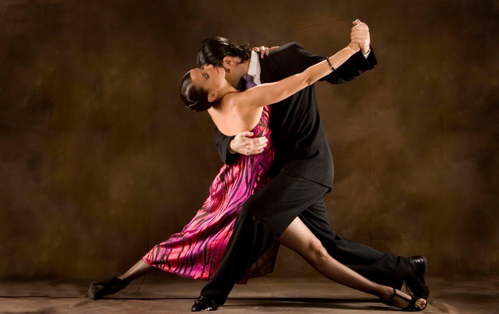 tango-terapia-riabilitativa-milano