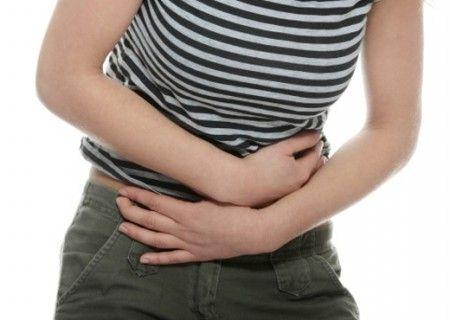 Gastrite-cronica