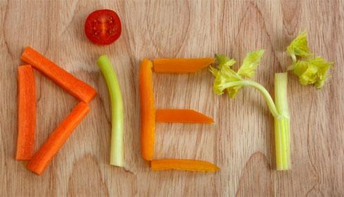 dieta_home