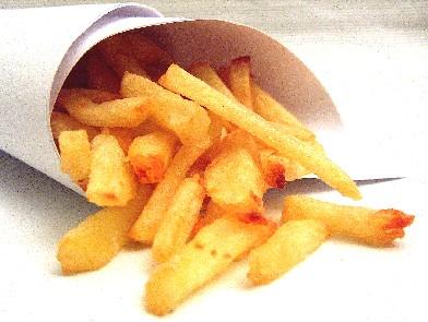 frites_s