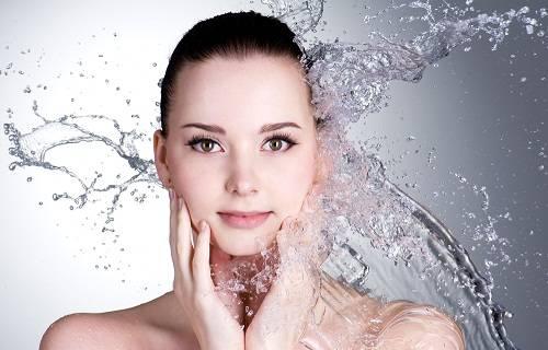 idratazione_O2